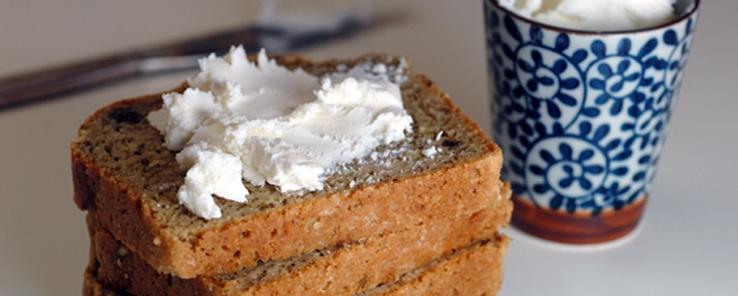 Gluten Free Cake North Sydney